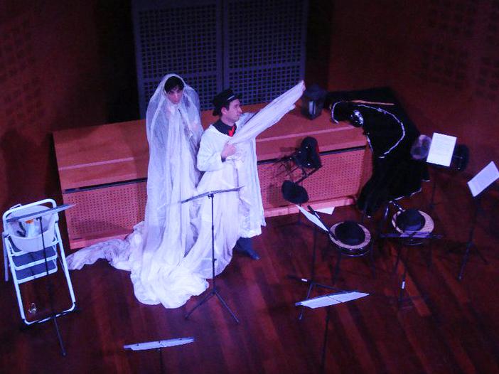 un_canto_di_natale_teatro
